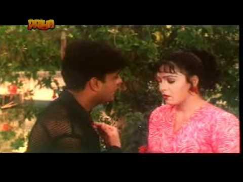 Jadu Tona,Horror Hindi Movie Jadoo Tona,Amit Pancholi, Mahnaz, satnam Kaur