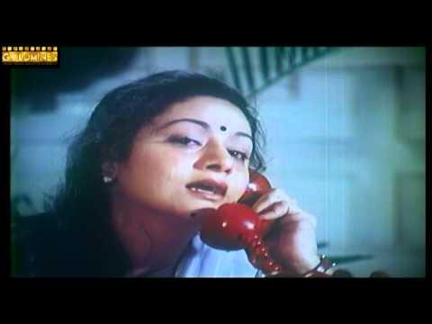 Kaun Jeeta Kaun Haara (1987), Hindi Movie Free Online Watch , Aruna Irani, Madhu Kapoor, Satyajit