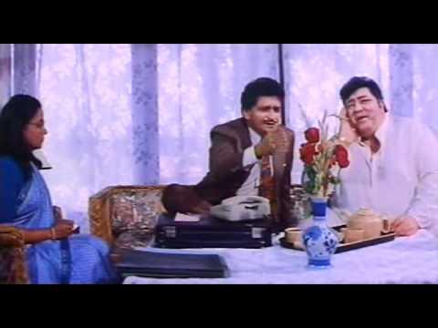 Love (1991) , Free Hindi Movie Watch on Youtube, Salman Khan, Rita Bhaduri, Shafi Inamdar, Amjad Khan