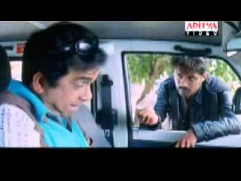 Julmo Ka Tandav (2008) South Indian Hindi Dubbed Movie,  Kalyan Ram, Priyamani, Kota Srinivasa Rao