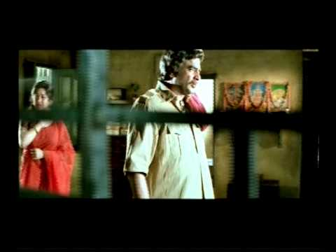 Santaan (1993) Full Movie Watch Online Free, Jeetendra, Moushumi Chatterjee, Deepak Tijori, Neelam