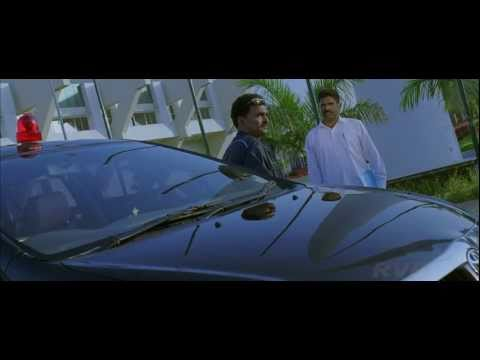 Adurs (2010) South Indian Hindi Dubbed Movie, Junior NTR, Nayanatara, Sheela, Brahmanandam